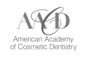 ClermontDental-Denver-Professional-Dental-Memberships_Logo_AACD