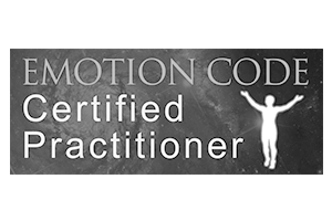 The Emotion Code Certified Practitioner