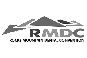 Rocky Mountain Dental Convention