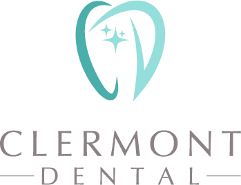 Clermont Dental
